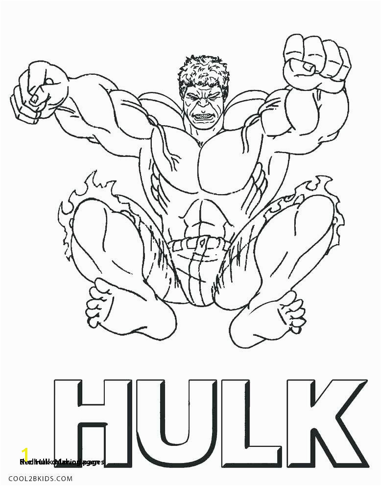 Hulk Coloring Pages Inspiring Design Ideas Red Hulk Malvorlagen 20 The Hulk Coloring Pages Perfect Color