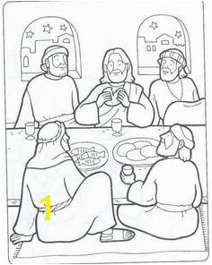 New Testament Coloring Pages Lords Supper Sunday School Lessons Sunday School Kids Sunday