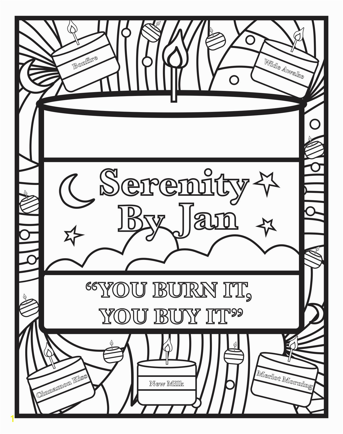 The Office Tv Show Coloring Pages Popcolors Practically Punny In Every Way