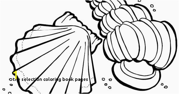 Gallery the Selection Coloring Book Pages Blackberry Branch Coloring Page From Blackberry Category Select