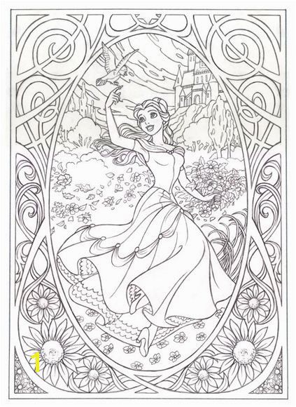 The Swan Princess Coloring Pages Pin by Katelyn Beckett On Coloring Pages Pinterest