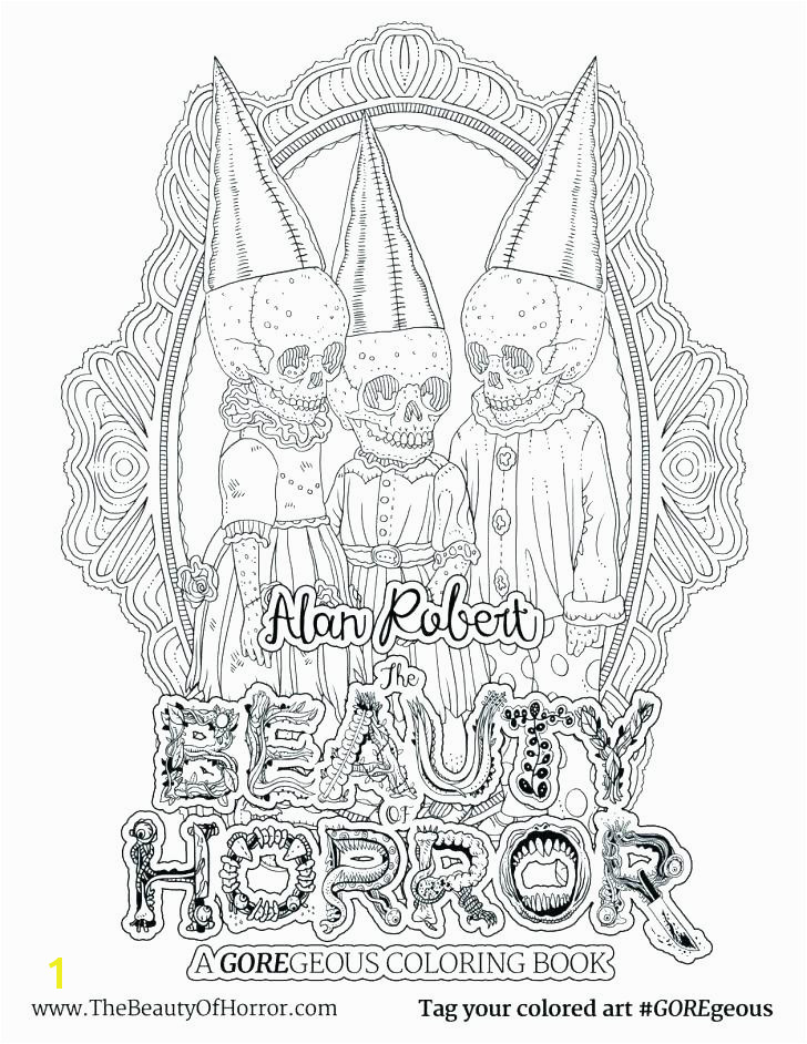 rocky horror coloring pages fresh printable of beauty book in the a luxury very clumsy click