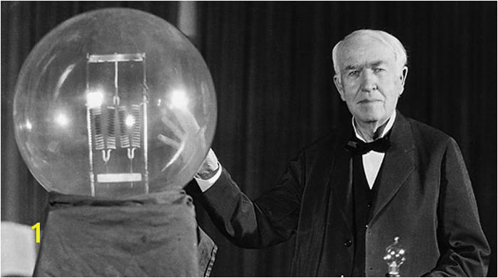 Thomas Edison Coloring Pages Henry Woodward and Matthew Evans if You Think Thomas Edison