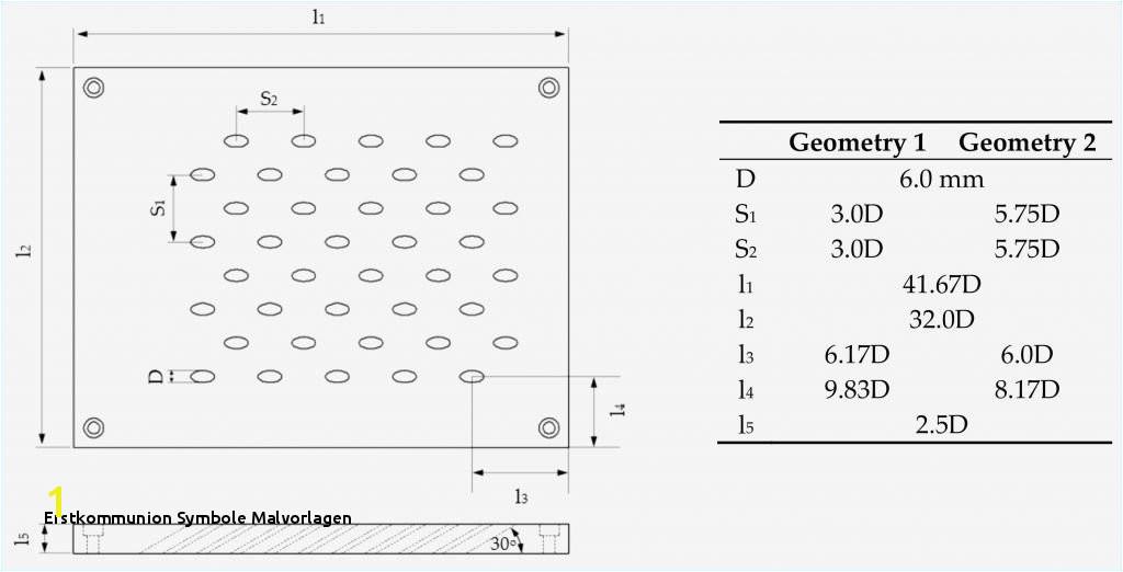 Three Crosses Coloring Page Erstkommunion Symbole Malvorlagen Free Printable Cross Coloring