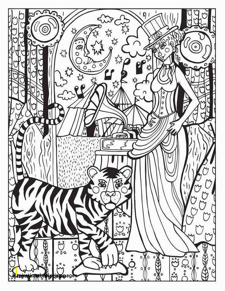 Od Dog Coloring Kazoops Coloring Pages Unicorn Coloring Pages for Adults Elegant Kazoops Coloring Pages