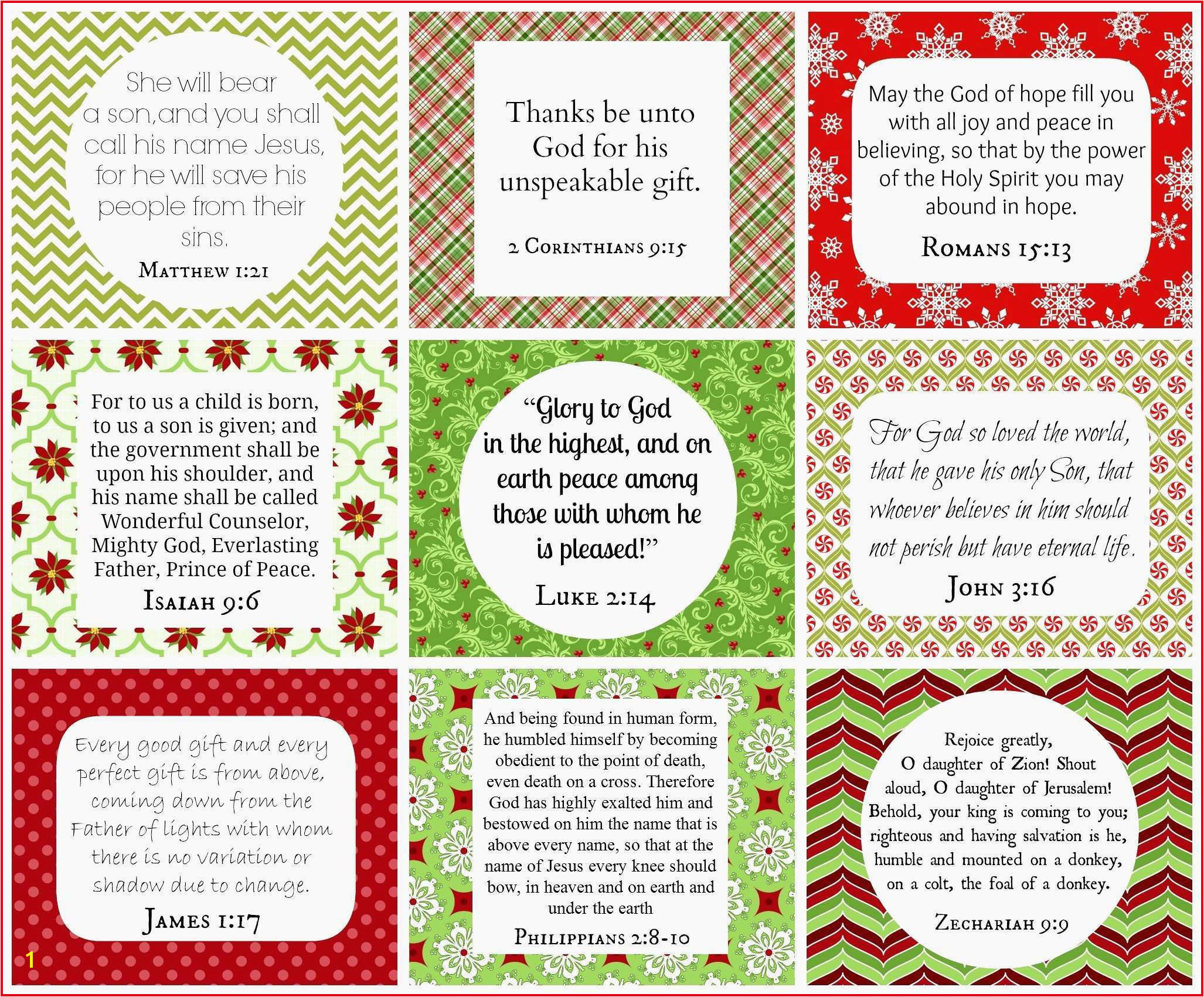 Season Quotes Coloring Pages Quotes New Printable Beautiful Printable Quotes 0d