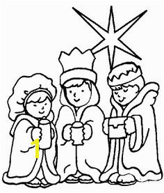 color page religious Christmas Coloring Sheets Printable Christmas Coloring Pages Sunday School Coloring Pages