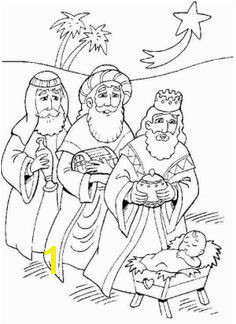 Three Kings Day Coloring Pages Los Tres Reyes Magos Hello if you are looking for activities or coloring pages for your kids to go along