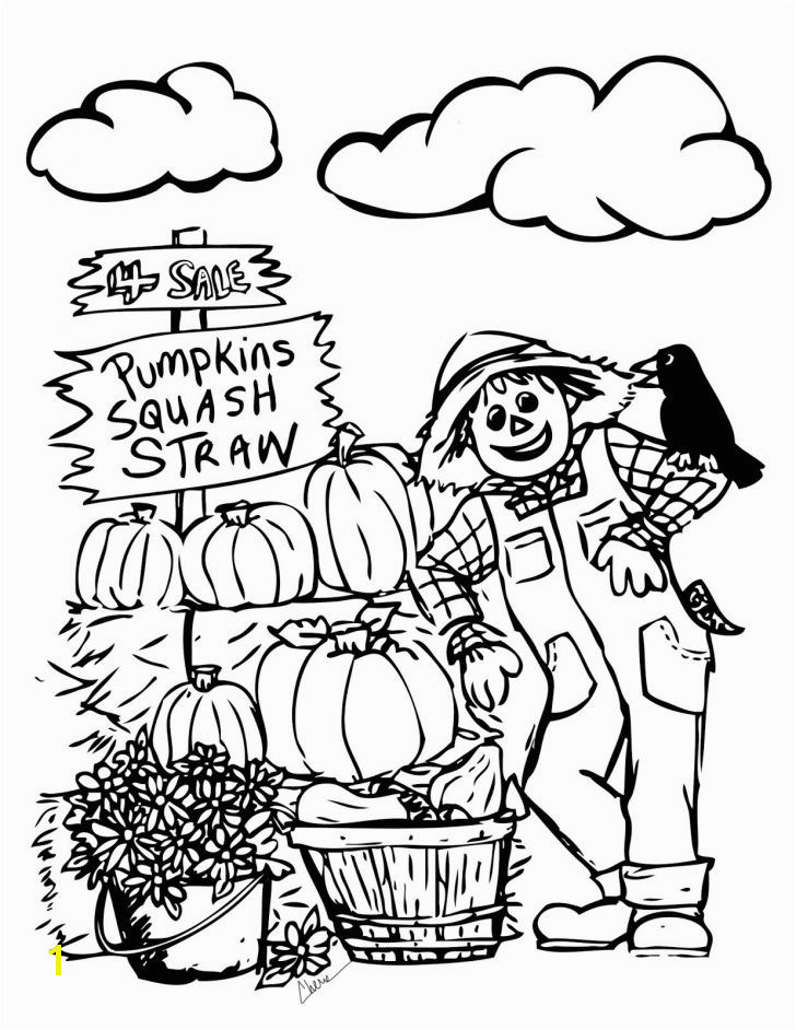 Three Stooges Coloring Pages 27 Free Fall Printable Coloring Sheets