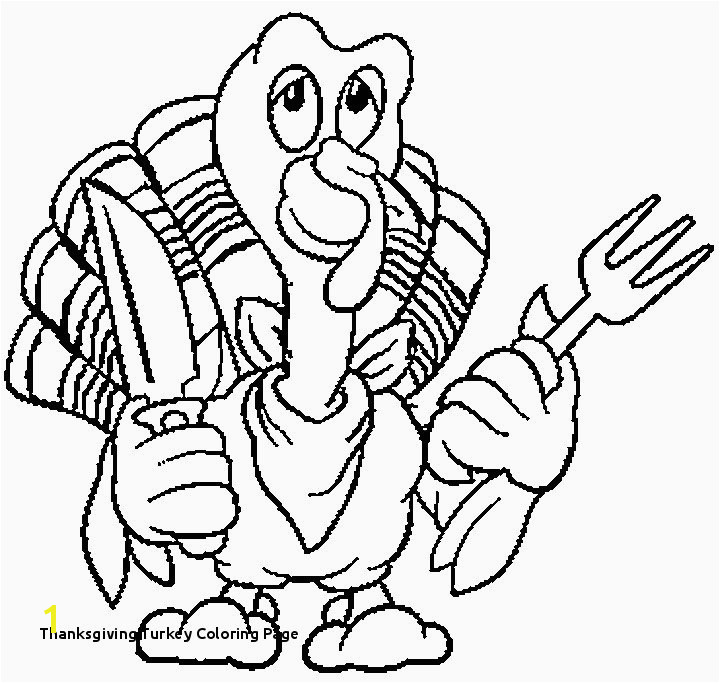 Thanksgiving Turkey Coloring Page Three Stooges Coloring Pages Thanksgiving Turkey to Print for