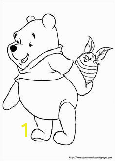 Tigger Easter Coloring Pages 101 Best Easter Coloring Images On Pinterest