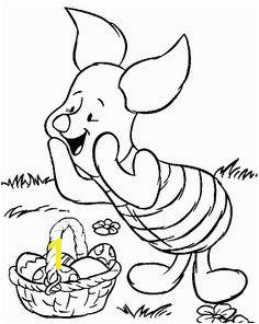 Tigger Easter Coloring Pages 99 Besten Malvorlagen Bilder Auf Pinterest