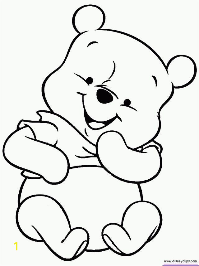 Pooh Coloring Pages Lovely Pooh Coloring Pages Unique Home Coloring Pages Best Color Sheet 0d