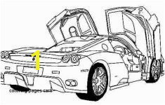 Tire Coloring Pages Hot Wheel Coloring Pages Inspirational Tire Coloring Pages Lovely 24