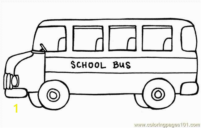 Transportation Coloring Pages Awesome Bus Coloring Page Fresh Media Cache Ec0 Pinimg originals 2b 06 0d