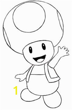 1000 ideas about How To Draw Mario on Pinterest