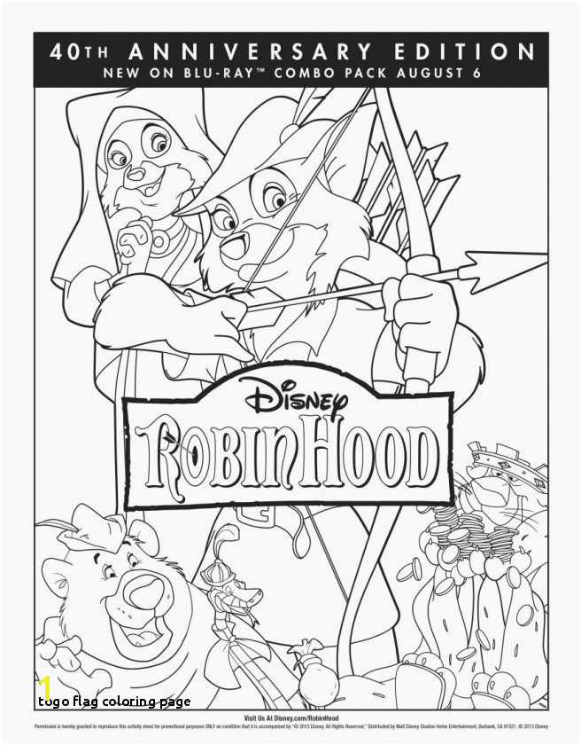 togo Flag Coloring Page the Incredibles Coloring Pages Inspirational April 2018 – Page 5