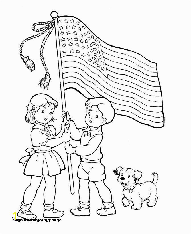 togo Flag Coloring Page togo Flag Coloring Page Free Flag Coloring Pages 5ivetacos
