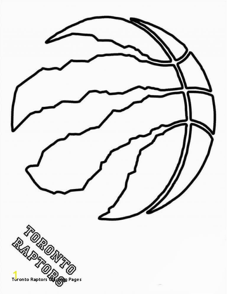 Raptor Coloring Pages Luxury 23 Raptors Coloring Pages Raptor Coloring Pages Elegant Coloring Book Pages