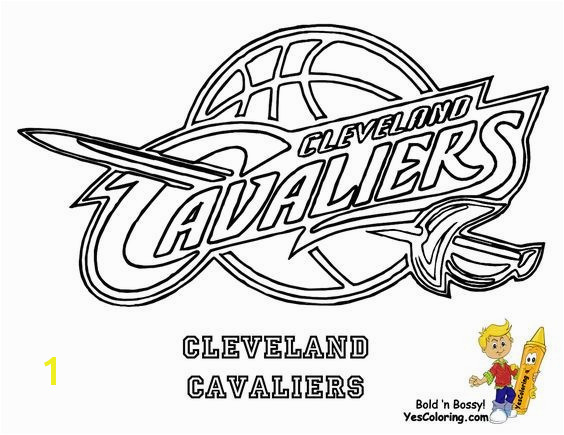 Nba Coloring Pages Big Boss Basketball Coloring Pro Basketball