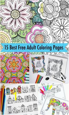 Towel Coloring Page 184 Best Free Coloring Pages Images On Pinterest