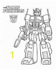 Festa Transformer Transformer Birthday Transformers Coloring Pages Coloring For Kids Printable Coloring