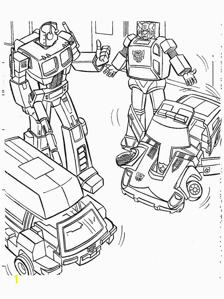 optimus prime coloring pages to print coloring home free optimus prime coloring pages optimus prime transformers coloring