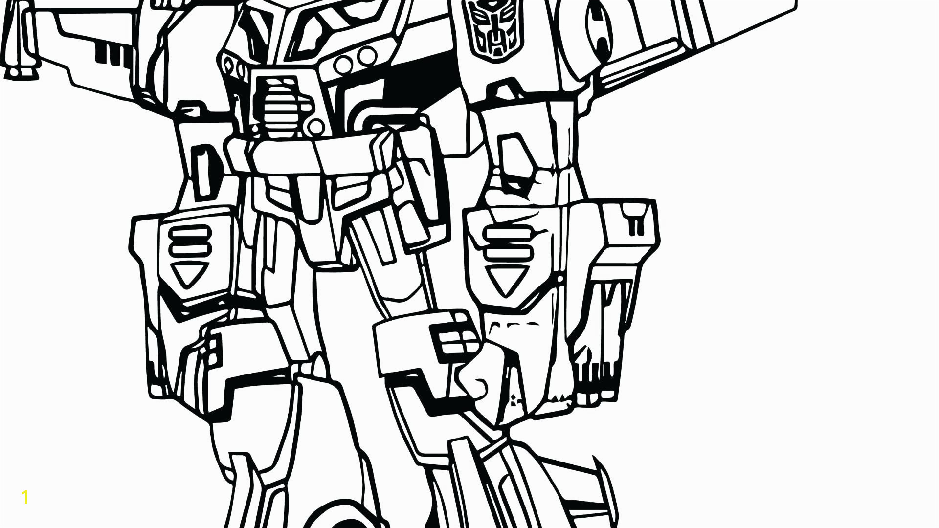 Transformer Coloring Pages Bumblebee Transformers Coloring Pages Awesome Coloring Pages Bumblebee Coloring Pages Best Transformer