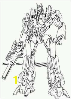 Transformers Coloring Pages Megatron Unique Transformer Coloring Pages Transformers Coloring Pages Megatron Lovely Transformers Optimus