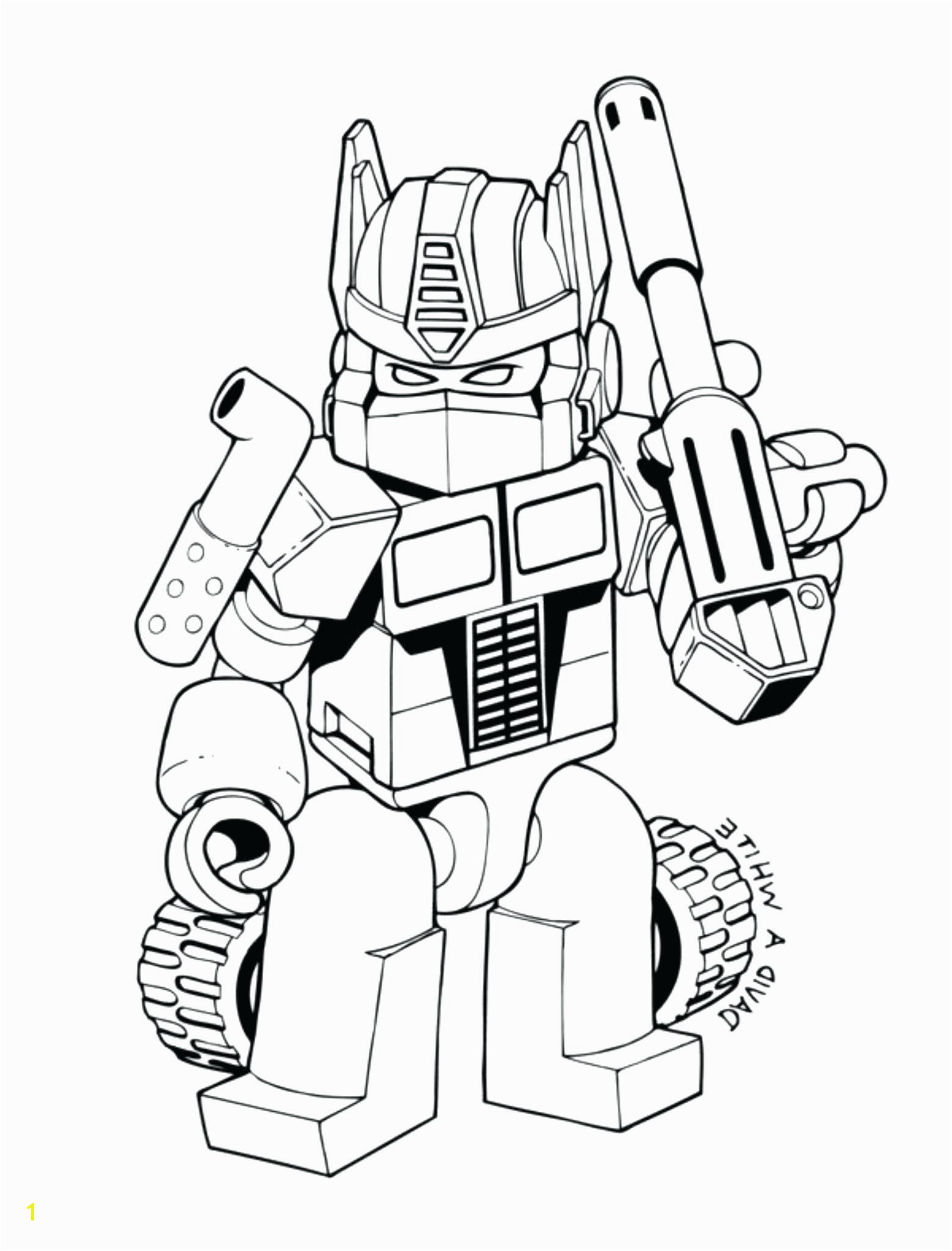 Transformer Coloring Pages Transformers Coloring Pages to Print for Free Reference Transformers Coloring Pages to