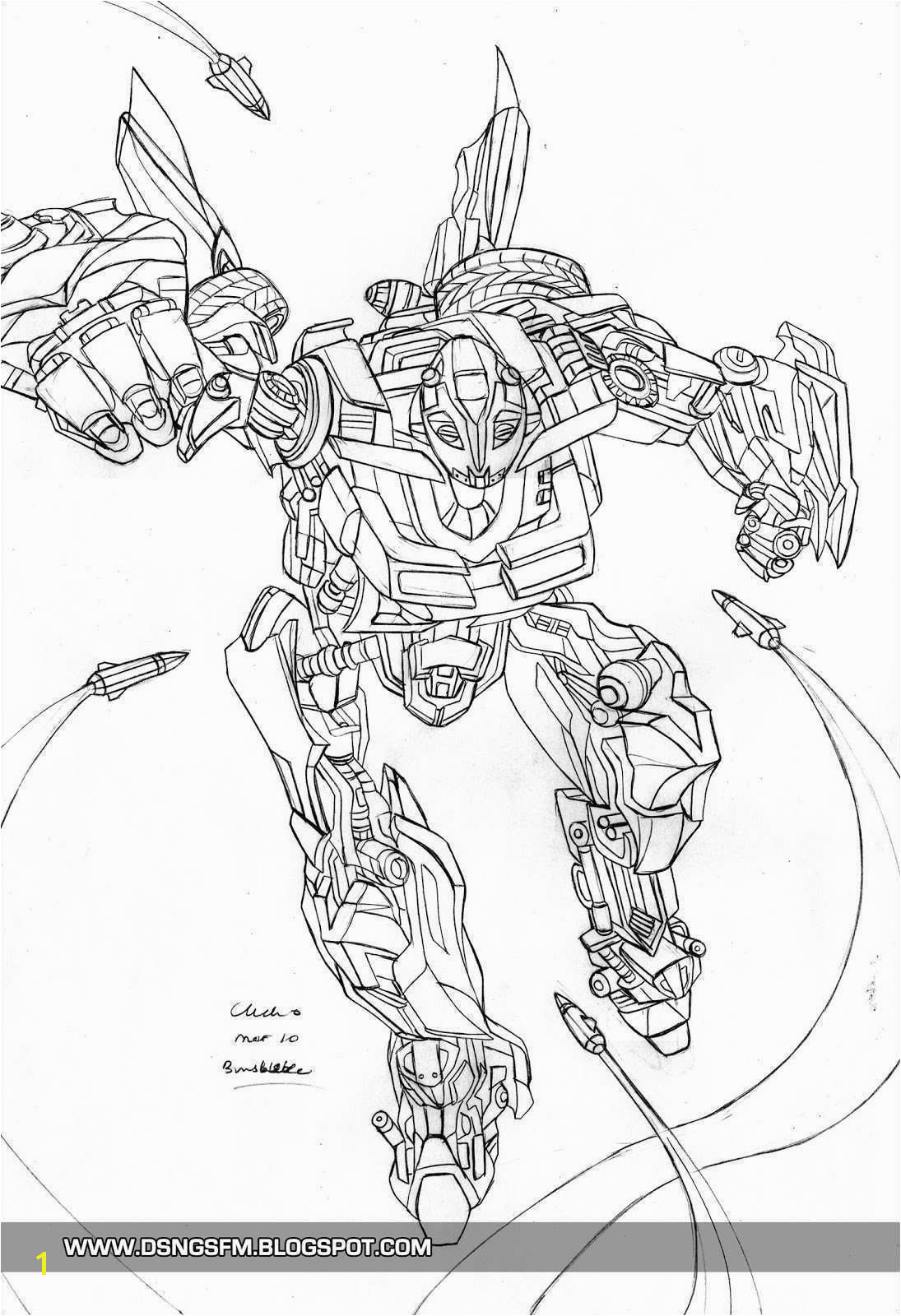 Transformers Optimus Prime Zum Ausmalen Ideen Transformers Dark the Moon Coloring Pages