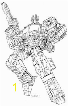 nice Transformer Coloring Pages For Kids1 Family Coloring Pages Cool Coloring Pages Coloring Pages