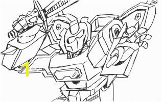 Transformers Sentinel Prime Coloring Pages Luxury Friendship Coloring Pages for Kids