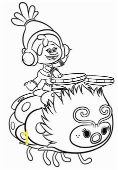 Free Printable Trolls Coloring Pages free online printable coloring pages sheets for kids Get the latest free Free Printable Trolls Coloring Pages images