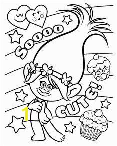 CLIP ART GALORE Troll