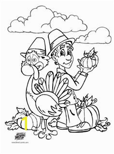 Free Thanksgiving Activity Pages Thanksgiving Placemats Thanksgiving Traditions Thanksgiving Preschool Thanksgiving Recipes