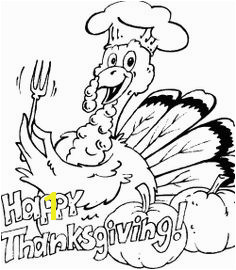 Happy Fun Thanksgiving Coloring Page Turkey Coloring Pages Food Coloring Pages Thanksgiving Coloring Pages