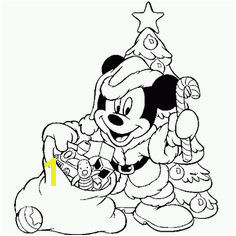 Get the latest free Mickey mouse santa costume coloring page images favorite coloring pages to print online by