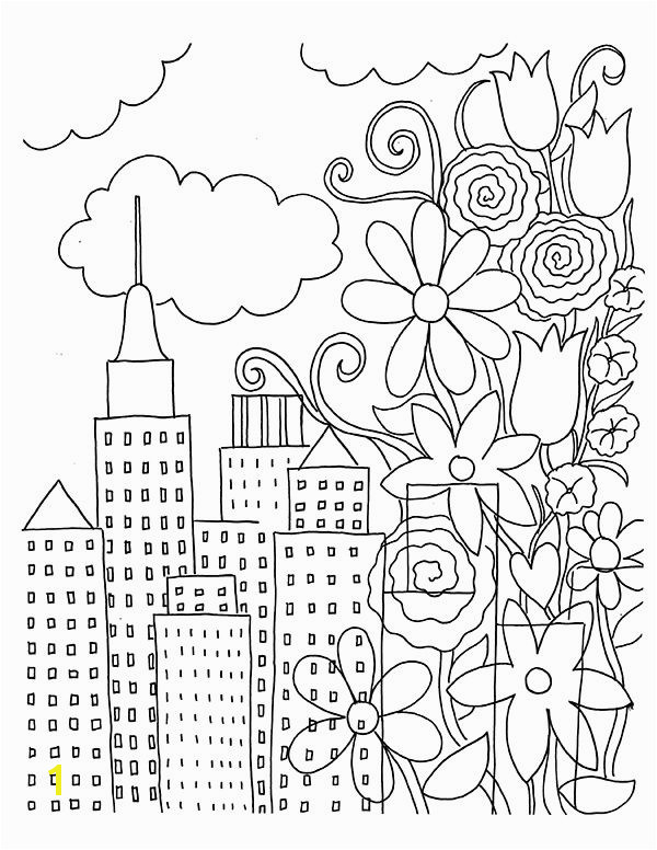 Turn s Into Coloring Pages Free line Turn S Into Coloring Pages Free 26 Best Coloring
