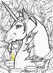Coloring Pages Space Aliens Themed Coloring Unicorns Coloring Pages Free line Coloring Free Coloring