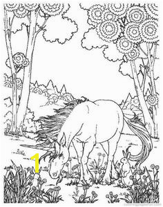 admin june 5 2013 unicorn 1082 views unicorn coloring pages 13 by