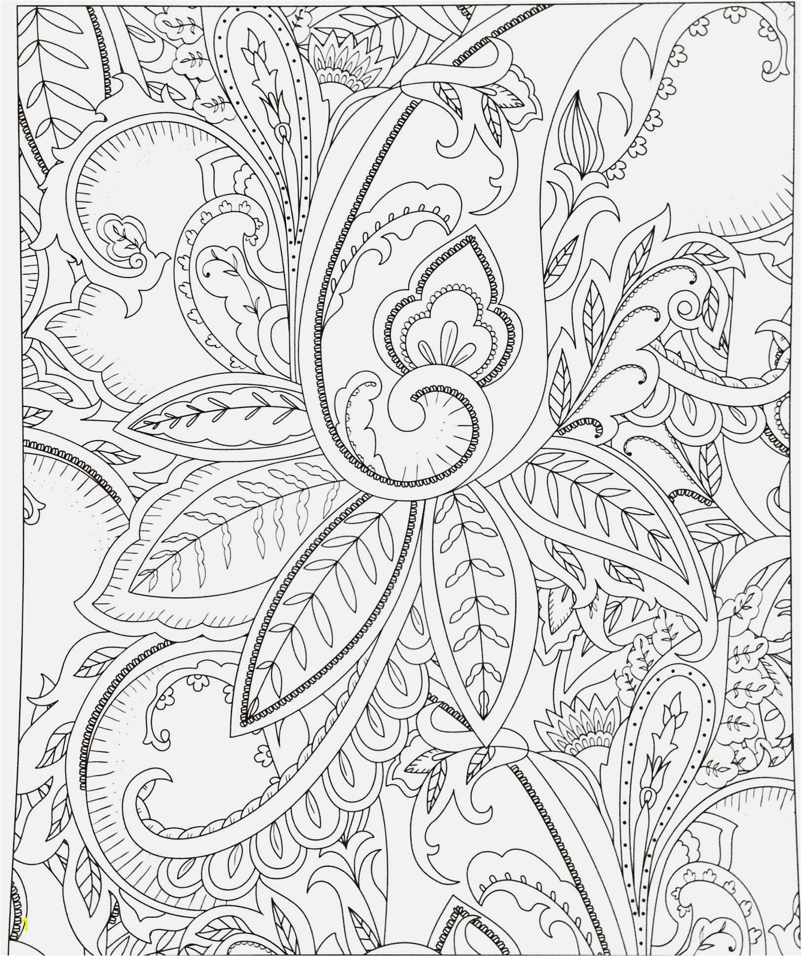 Difficult Coloring Pages Best Easy Very Difficult Coloring Pages Coloring Pages Coloring Pages