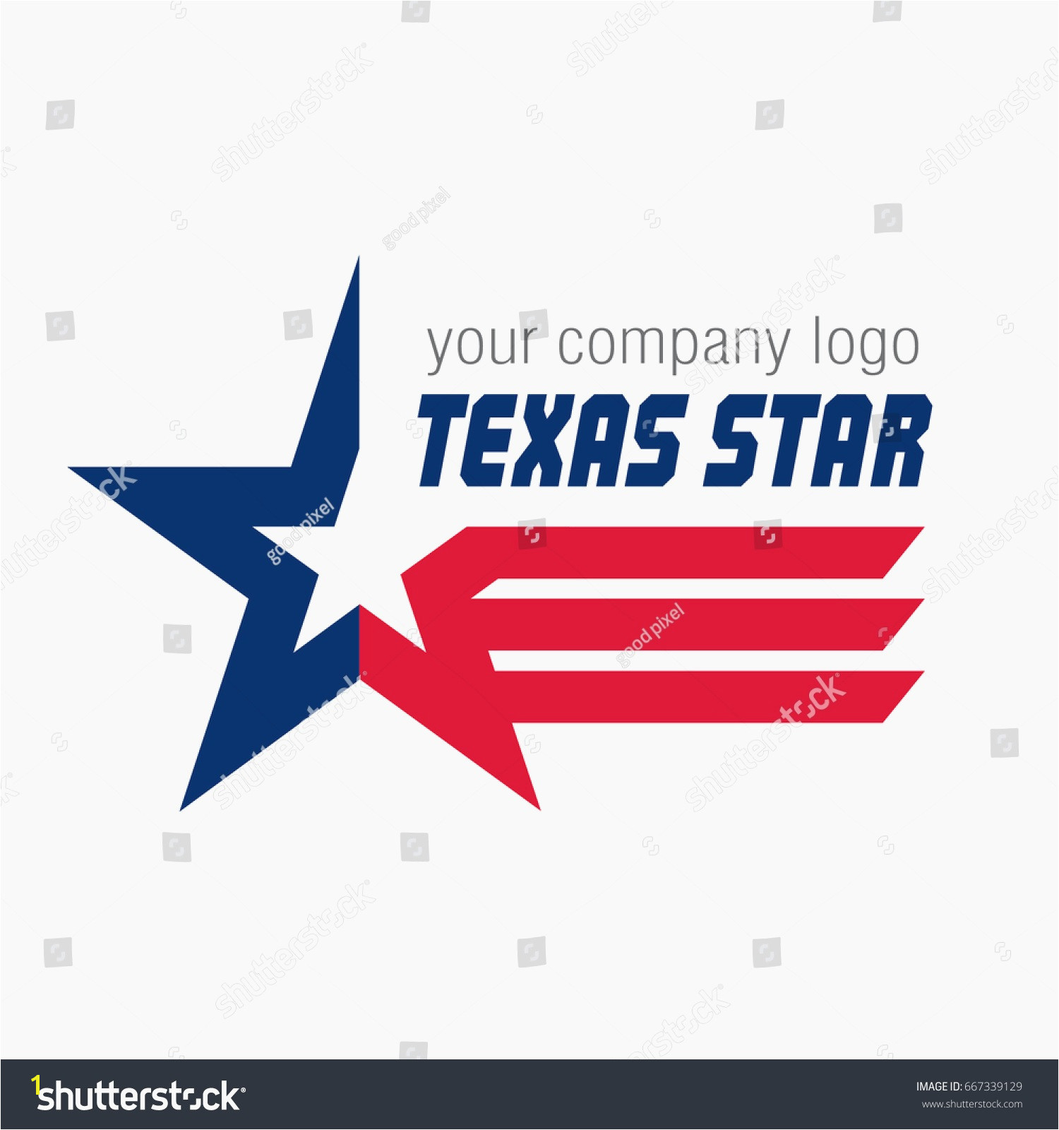 Texas State University Flag Better Highest Texas State Colors Inspirations totaltravel Us s Texas State