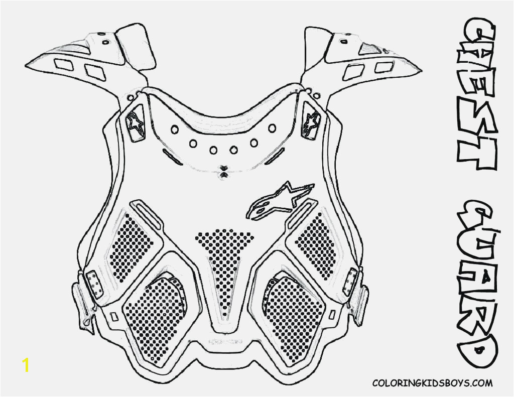 Dirt Bike Coloring Pages Free Printable Harley Dirt Bike New S S Media Cache Ak0 Pinimg 236x