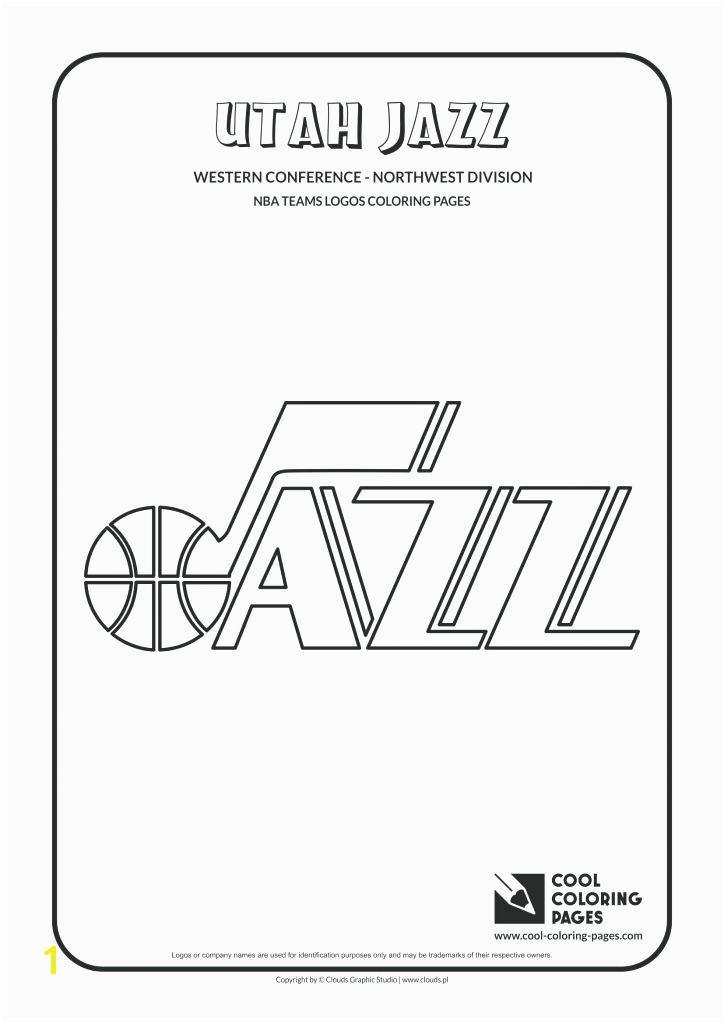 Utah Jazz Coloring Pages Utah Jazz Coloring Pages Unique Braces Coloring Pages 7591 Pexels