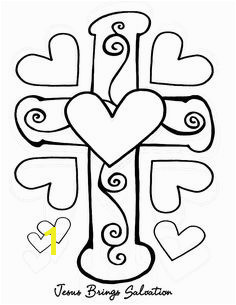 Bible Coloring Pages for Sunday School Lesson Sunday School Activities Bible Activities Sunday School