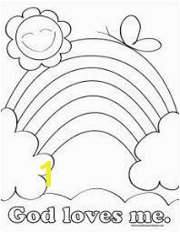 Image result for AWANA spark coloring sheets Preschool Church Crafts Rainbow Crafts Preschool Christian