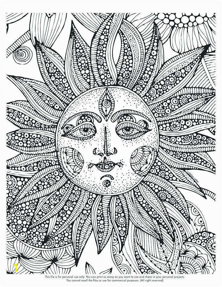 Printable Owl Coloring Pages New Valentine Owl Coloring Page Moon Coloring Pages Inspirational Printable Owl