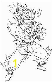Resultado de imagem para desenhos para pintar dragon ball super Dbz Drawings Cool Drawings