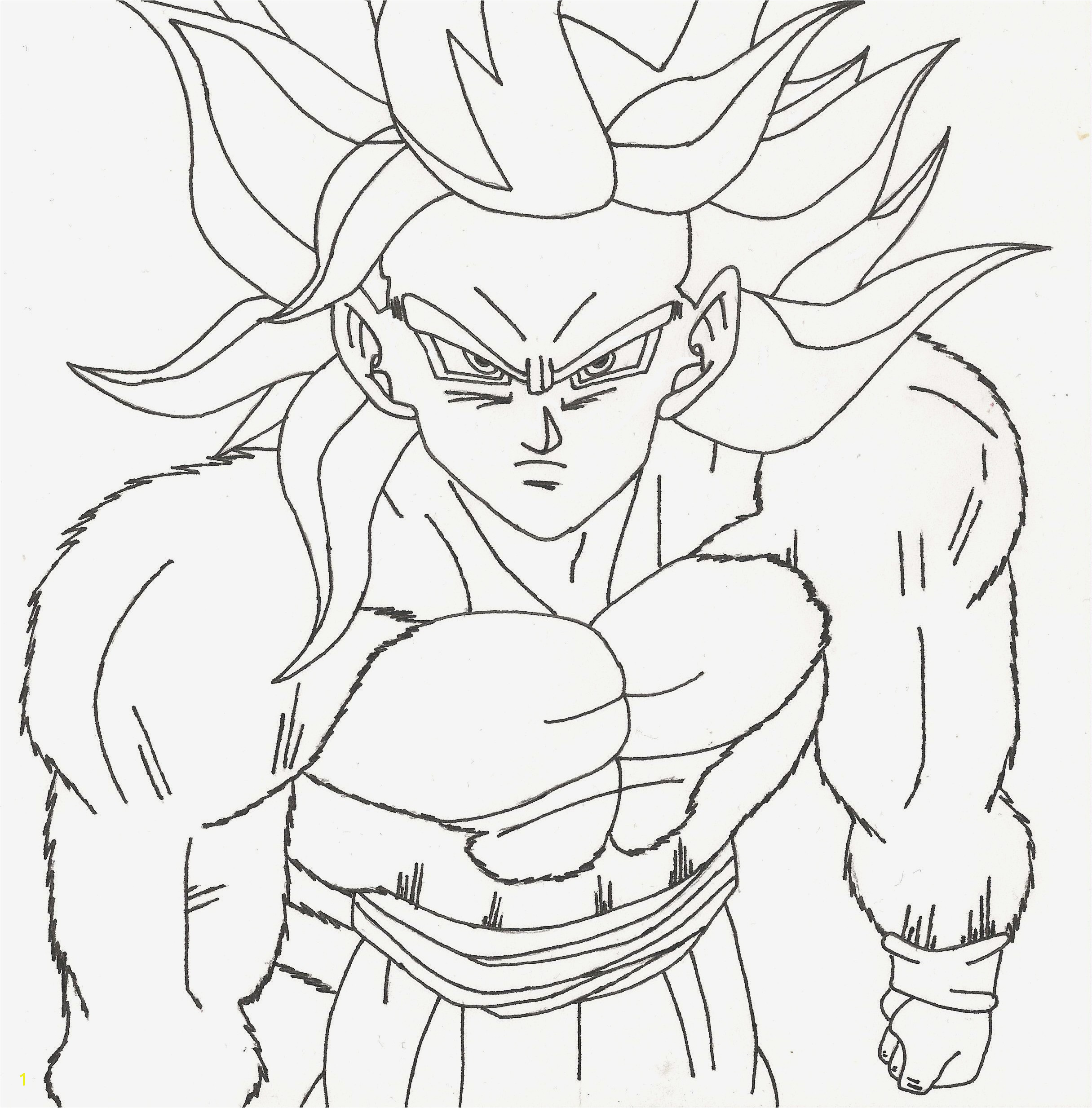 Unique Coloriage Ve a Super Sayen In Dragon Ball Super Coloriage Meilleur Nice Dbz Coloring Pages Frieza